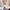 YSK, seçime girme yeterliliğine sahip olan partileri açıkladı