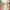 Fahiş fiyat artışına karşı zincir marketlere denetim geliyor