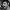 Ayhan Şahin