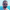 Murat Nişli