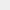 Mehmet Ferah